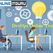 Devops – Everyone slinging code