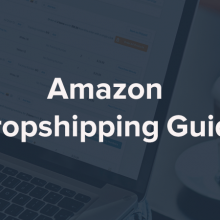 Some Amazing Tips for eBay Dropshipping
