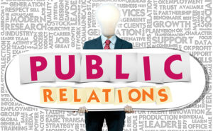 Purpose and Objectives of Hiring a PR Firm