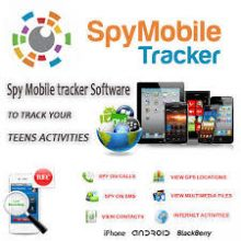 spy mobile tracking, spy mobile child monitoring system