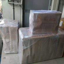 Packers and Movers Nagpur – Manish Packers and Movers Pvt Ltd