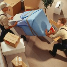 Packers and Movers Raipur – Manish Packers and Movers Pvt Ltd