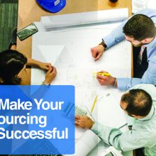 How to Make Your Outsourcing Project Successful