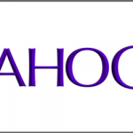 How to reset yahoo mail password | yahoo account recovery