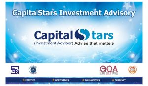 CapitalStars Updates – What to do after LTCG?