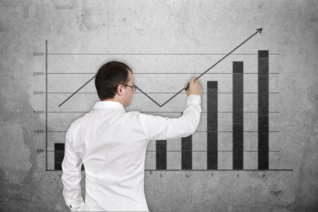 Embrace Digital Signage Solutions For Business Growth