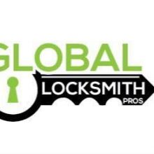 7 Tricks to Hire A Reputable Locksmith