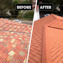 Flooring And Roofing Solutions For Improving The Aesthetic Appeal Of Your Structure