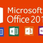 The Office 2016 Promo Code gets you the Best Discount on Microsoft 2016