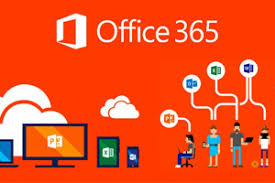 Microsoft Office 365 Business Promo Code Can Get You Lots of Discounts