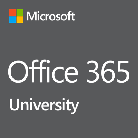 Office 365 University Promo Code can give you Best Offers for Office University.