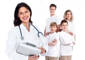 What You must Know About Family Medicine