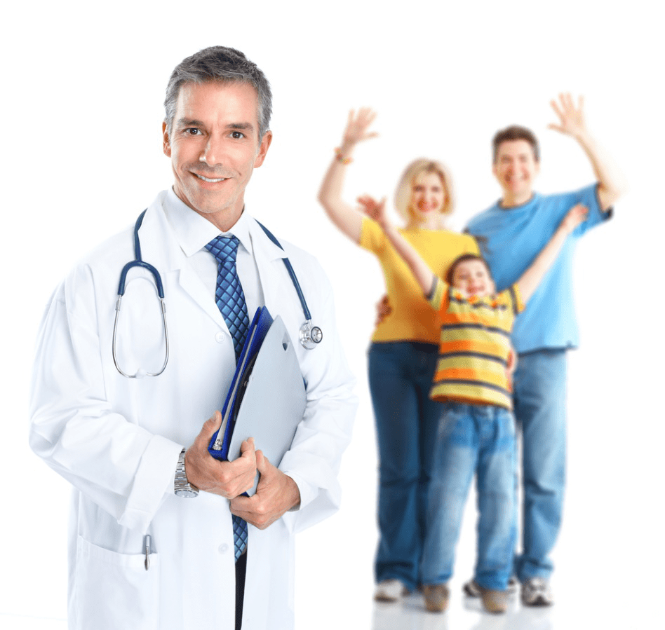 What You will need to Know About Family Medicine