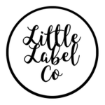 Designing of Custom Labels