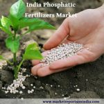 India Phosphatic Fertilizers Market Research Report 2017