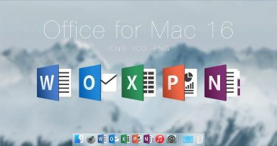 Use the Microsoft Office 2016 Mac Promo Code to Get the Best Productivity Software from Office 365