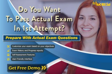 Microsoft MCP 70-341 Exam Dumps Study Tips And Information