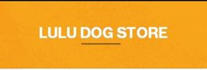 Lulu Dog Store Offering Wide Range Of High Quality Dog Products & Accessories At Great Price