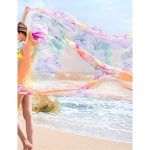 Tips on how to Feel And Appear Good In Swimwear – Women