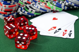 Factors to Decide on Online Gambling Casinos