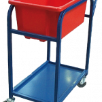 Advantages of getting the best material handling equipments
