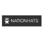 Nationhats Introduces custom Bucket Hats in Its shop The Planet marketing campaign