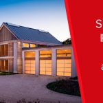 Considering Repairing Doors And Windows While You Refurbish Your House