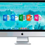 Avail Office 2016 Promo Code to buy the Product at Discounted Price
