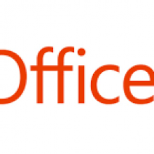 Office 2016 Promo Code Canada Download the Latest Version Office 365 Tools at Discounted Price