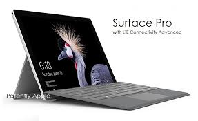 Save Up to $170 with Microsoft New Surface Pro Promo Code for Great Offers on Certified Refurbished