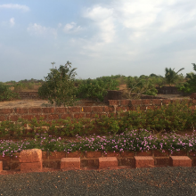 Build your Dream House on NA Bungalow Plots near Konkan