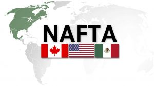 No NAFTA, No Problem: Free Trade is Possible Without NAFTA