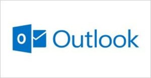 How To Fix Can't Sign Into Hotmail / Outlook