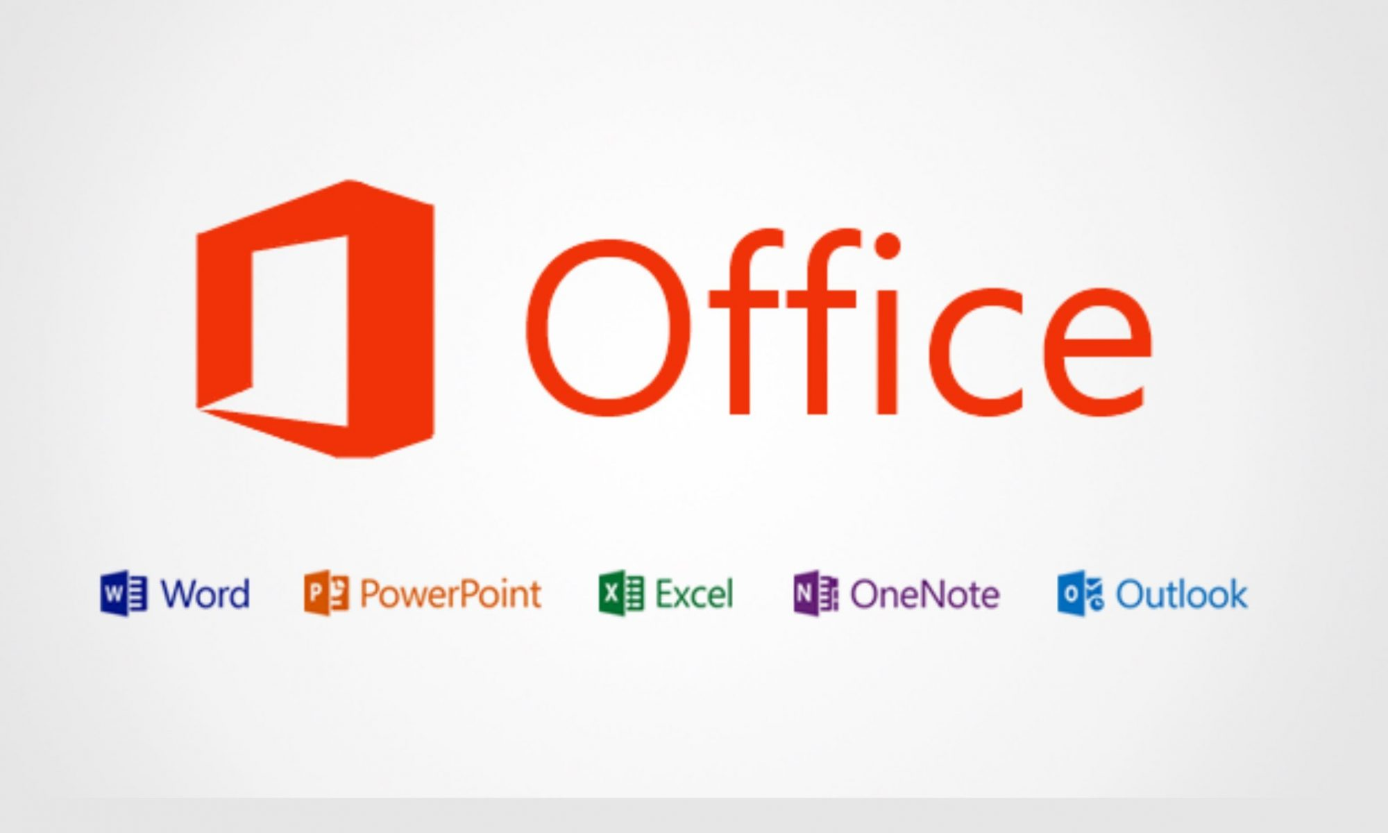 How to Update Microsoft Office Suite