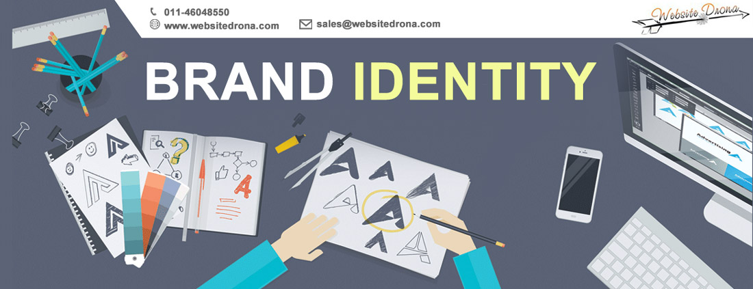 CORPORATE BRANDING: An Epitome For Online Business