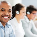 How outsourcing telephone answering services improve customer experience?