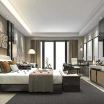 House Interior Design @ Home and Beyond
