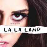 Farrah Mechael, Rising Detroit Star, Releases Short Film LaLa Land, From Debut EP Farrah Please