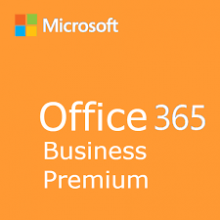 Looking for Office 365 Business Premium Promo Code? Search online now