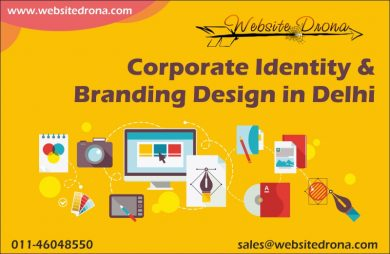 Building a Great Brand That Helps You Achieve Desirable Results
