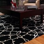 How to Make Your Home Look Luxurious with Designer Rugs