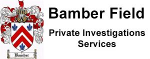 Bamberfield Private Investigation Agency