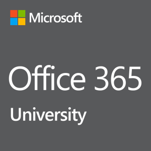 Office 365 University Promo Code: Backup All PhD. Thesis With Free 1tb Online Storage!