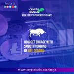 Now Get Engage With Smooth Running Of Day Trading