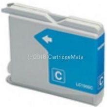 Best Online Store That Offers Brother Ink Cartridges at Reasonable Prices