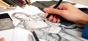 Fashion Designing – The key to get successful career