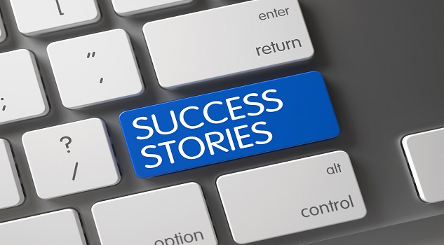 NEW INTERVIEW SERIES ON AUSTRALIAN SME OWNERS SHARES ENTREPRENEUR INSIGHTS AND STORIES