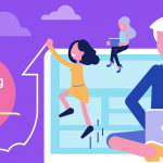 ContactPigeon releases the most all-around Marketing Automation Guide of 2018