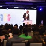 Improve Your Emotional Intelligence by Attending L3 Conference Host by Expert Keion Henderson