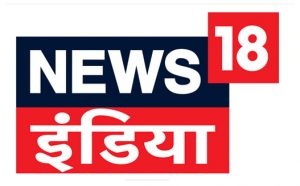 Real Facts of Live News TV Streaming On Internet